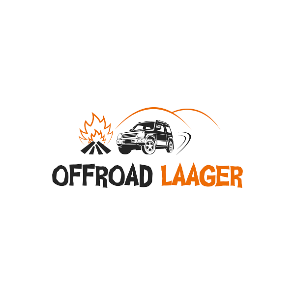 OffRoad-laager